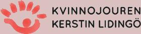 Kvinnojouren Kerstin Lidingö